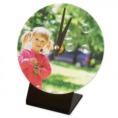 Table\Desk Clock
