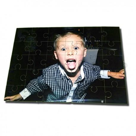 30 Piece Jigsaw
