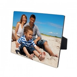 "5"" x 7"" Table Top Photo Panel"